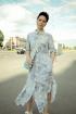 Платье GlasiO 5836-