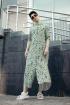 Платье GlasiO 5837