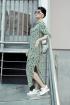 Платье GlasiO 5837-