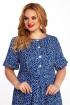 Платье Emilia Style 2068/1