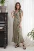 Платье Fantazia Mod 3990