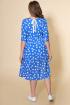 Платье DaLi 5511