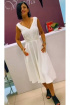 Платье S. Veles 3-203