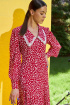 Платье LIBERTY 114