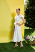 Платье LIBERTY 117