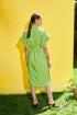 Платье LIBERTY 118