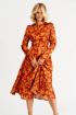 Платье MUA 32-493