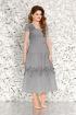 Платье Mira Fashion 4457-4