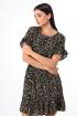 Платье Talia fashion 354