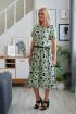 Платье Danaida 2041-1