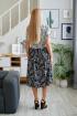Платье Danaida 2041-2