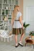 Платье Danaida 2043