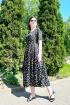 Платье Vita 21с2-003VT-2-1
