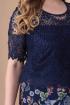 Платье Romanovich Style 1-1789