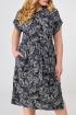Платье Swallow 381