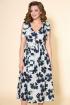 Платье DaLi 5527