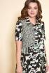 Платье DaLi 5523