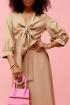 Платье Beauty Style 3794