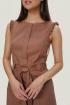 Платье MALKOVICH 9907220 95