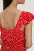 Платье MALKOVICH 9916120 0302