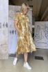 Платье DIVINA D1.293