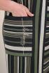 Платье Jurimex 2512