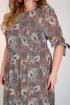 Платье Jurimex 2532