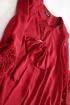 Платье Pretty 802 красный