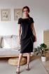 Платье S. Veles 3-131