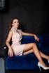 Платье S. Veles 3-132