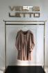 Платье Vesnaletto 2721