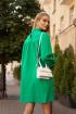 Платье Vesnaletto 2729-1
