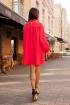 Платье Vesnaletto 2729-2