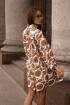 Платье Vesnaletto 2729-3
