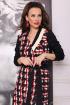 Платье Мода Юрс 2649 черно-красный
