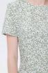 Платье BirizModa 21С0009 зеленый
