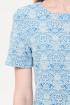 Платье BirizModa 21С0027 синий