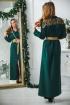 Платье Edibor 2014