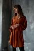 Платье PUR PUR 675/2