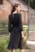 Платье Prestige 3917/170