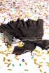 Платье PiRS 568