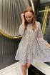 Платье PUR PUR 850/15