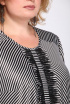 Блуза Djerza 0225