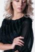Платье Sharm-Art 1004