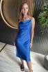 Платье PUR PUR 932/1