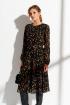 Платье Prestige 4273/170 черный