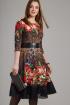 Платье Anna Majewska 1174
