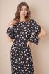 Платье Fantazia Mod 4042