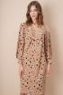 Платье Fantazia Mod 4013