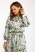 Платье FloVia 4102